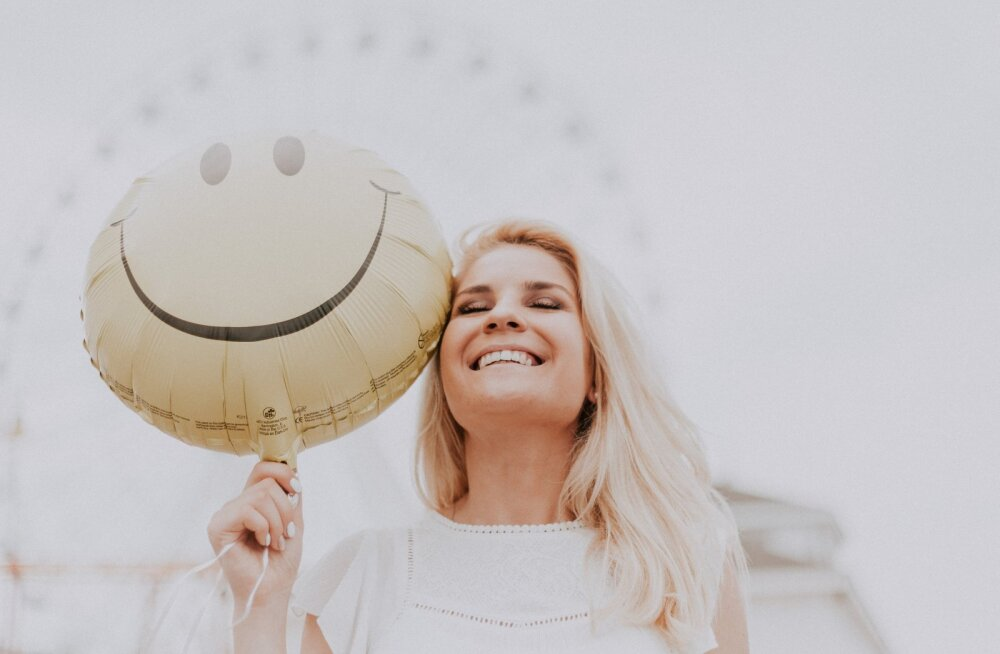 Не косметолог, а стоматолог! Как дантист может помочь избавиться от морщин