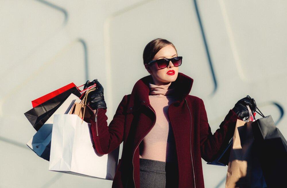 Poodlemine Riias: Vaata, kuhu minna ja mida osta
