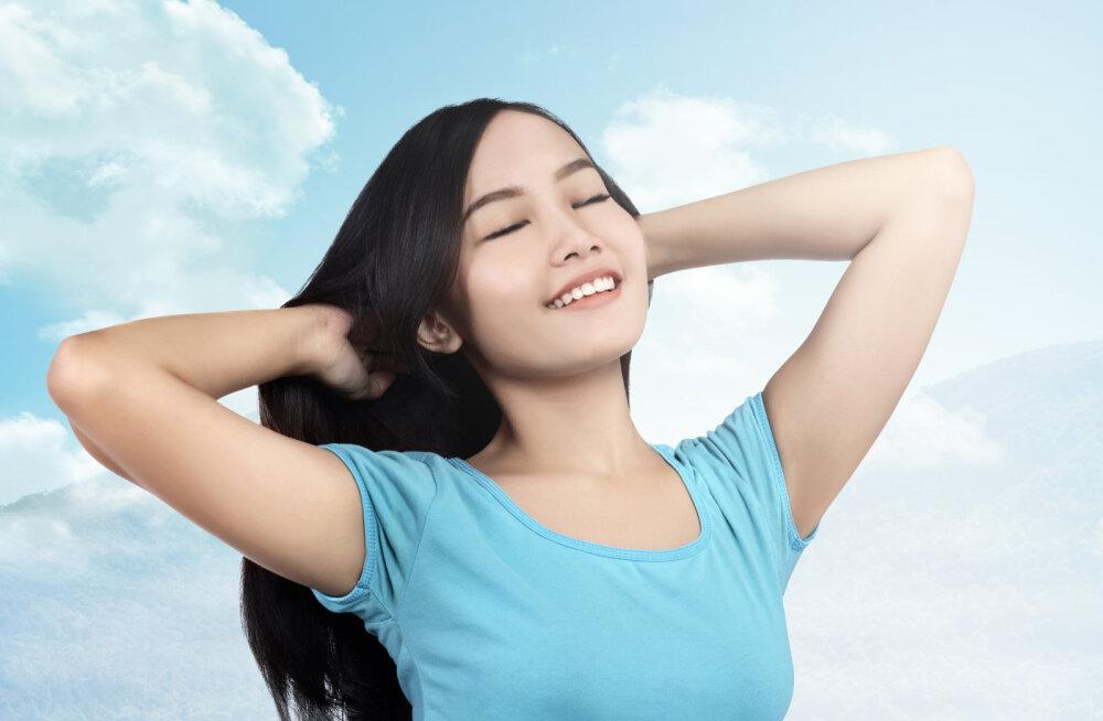 5 способов стать уверенной в себе женщиной