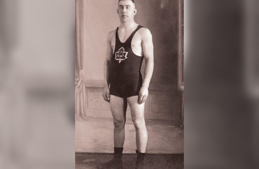 Roman Steinberg