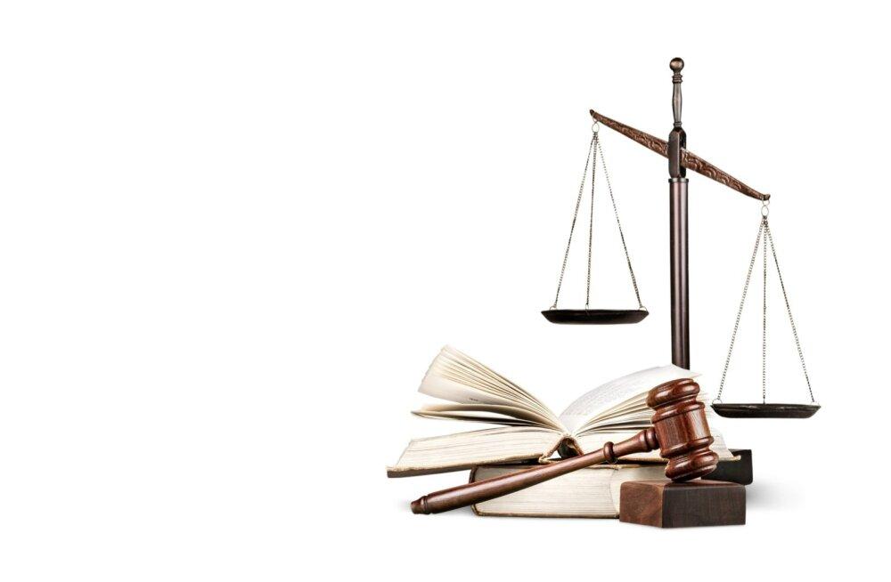 Jurist selgitab: asendamise eest alati tasu ei saa