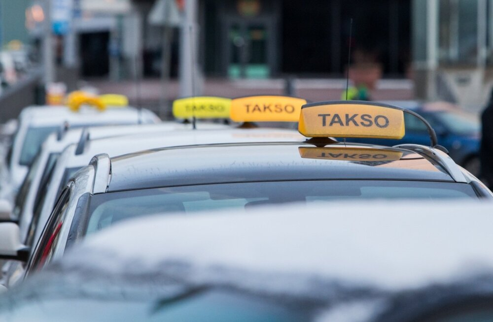 Taksod