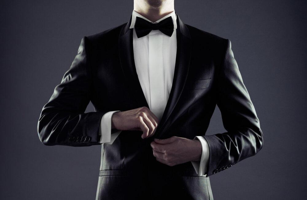 Järgmise Bondi-filmi võib lavastada üks neist kolmest režissöörist