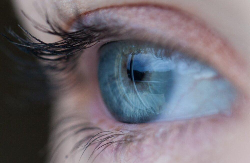 Mis on silmajälgimine ja kuidas seda igapäevases elus kasutada saab?