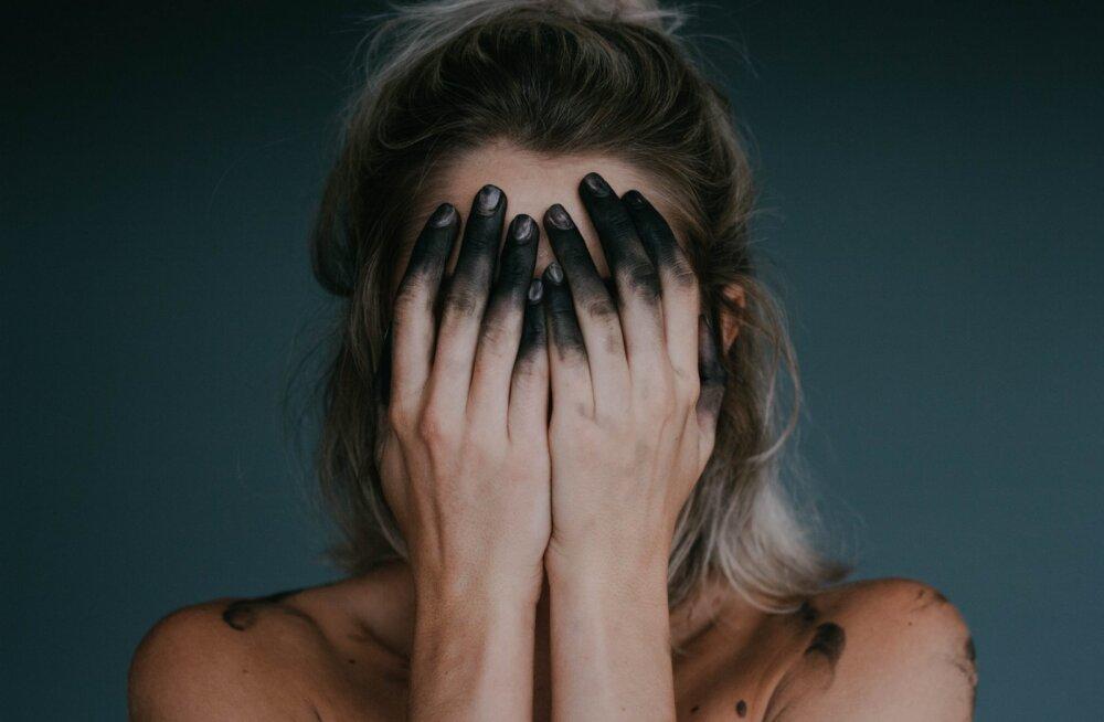 Psühholoog annab nõu: mida teha, kui eesmärgi edukas täitmine viib hoopis musta masendusse