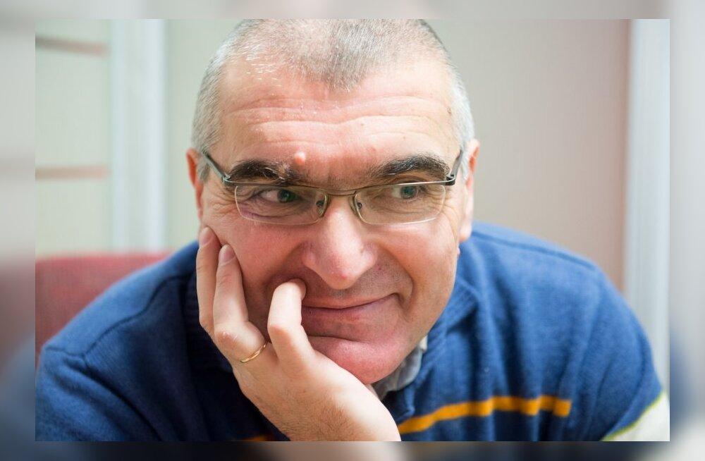 Oleg Samorodni-9