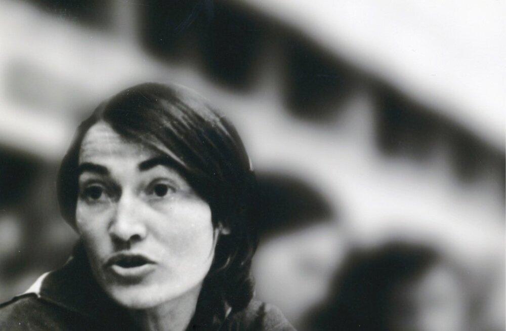 Jule-Ona Lill