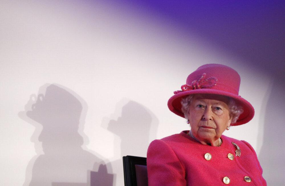 Kuninganna Elizabeth II paljastas ühe tähtsa asja, mida ta oma ameti juures kõige enam vihkab