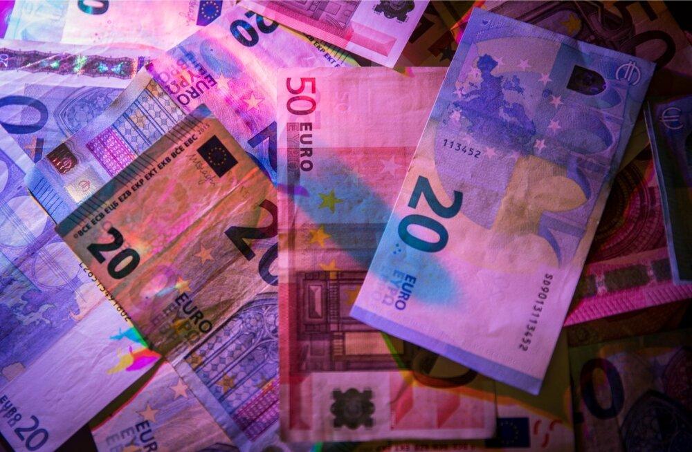 Новый бюджет Евросоюза: деньги только тем, кто соблюдает правила?