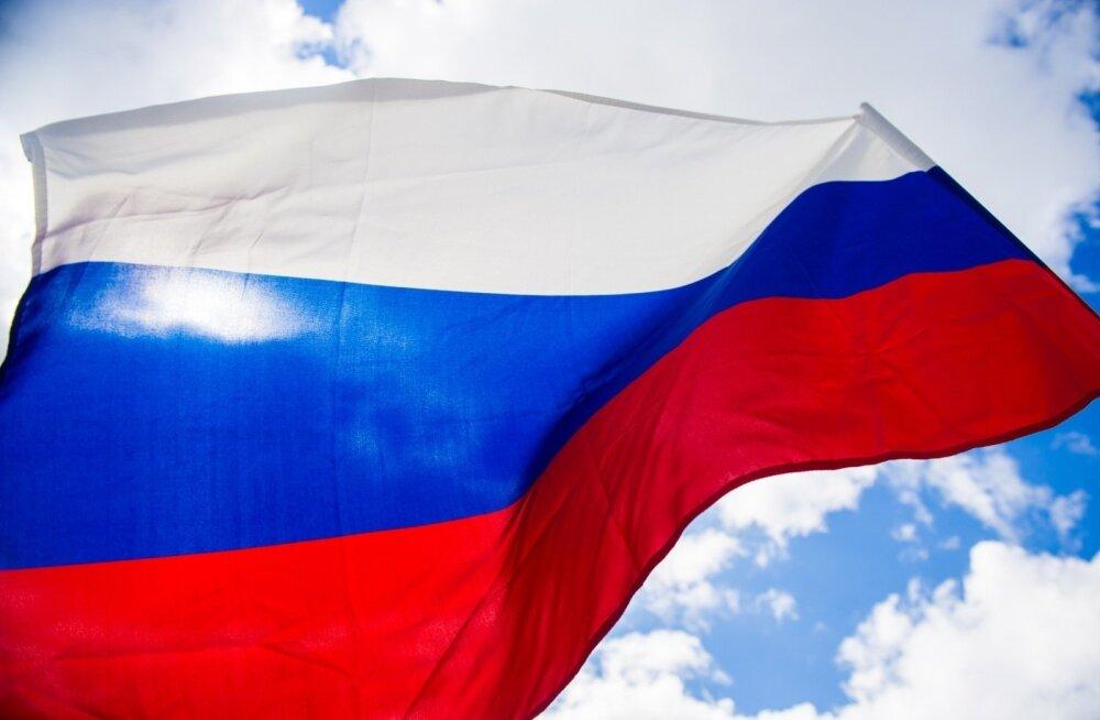 ТОП российских фирм, действующих в Эстонии
