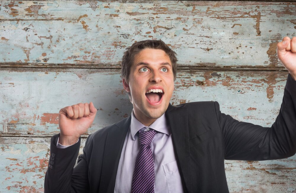 5 ошибок, которые мешают развиваться и больше зарабатывать