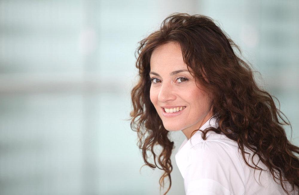 Kes, miks ja millal peaks kasutama suuloputusvahendeid?