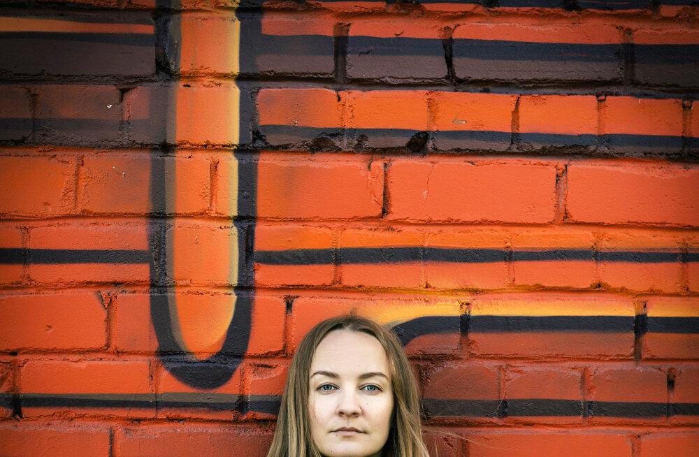 Carola Madis räägib avameelselt julmast lähisuhtevägivallast: asi läks hullemaks, kui hakkasin karjuma, et ta lõpetaks...