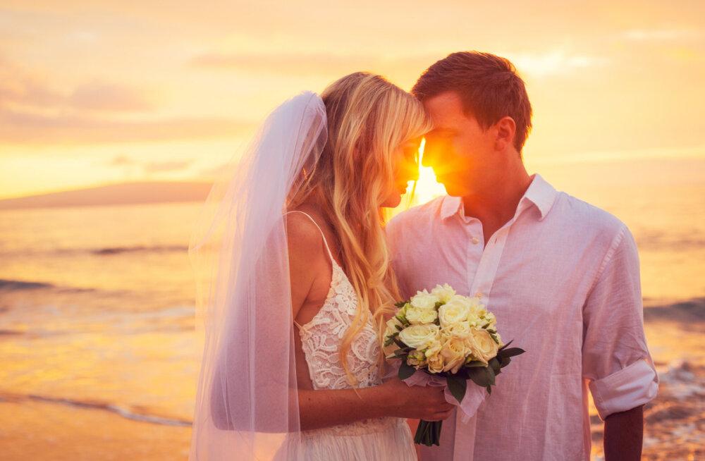 Alkeemia lugemisnurk   Saa teada, milline on sinu ja su partneri armastuskeel