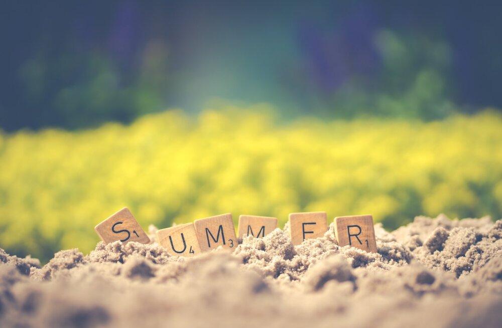 Лето в Хааберсти завершится молодежным Днем стиля жизни HNKXTRM 2018