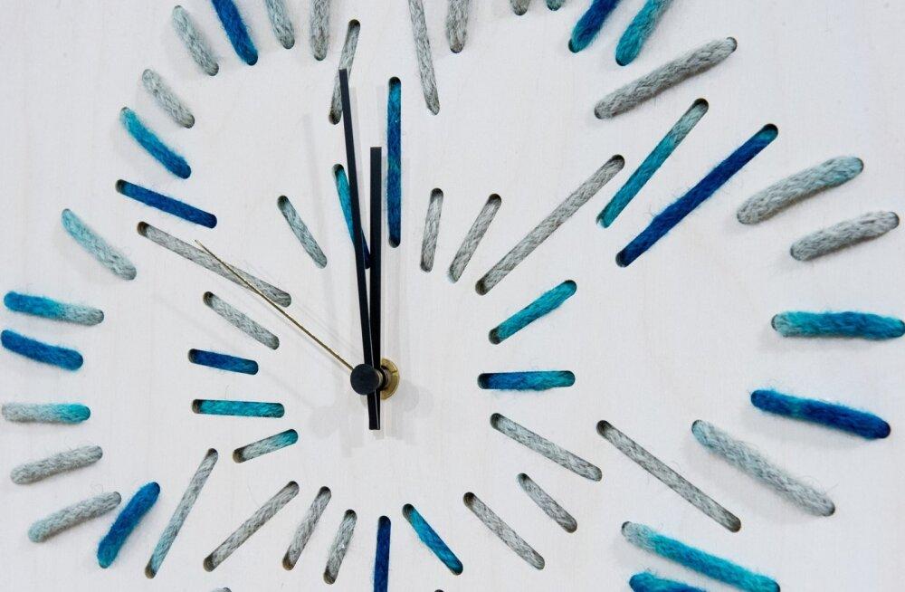Keskerakondlane: mina usaldan primitiivseid lahendusi pakkuvate poliitikute asemel ikka arste – kellakeeramise peaks lõpetama