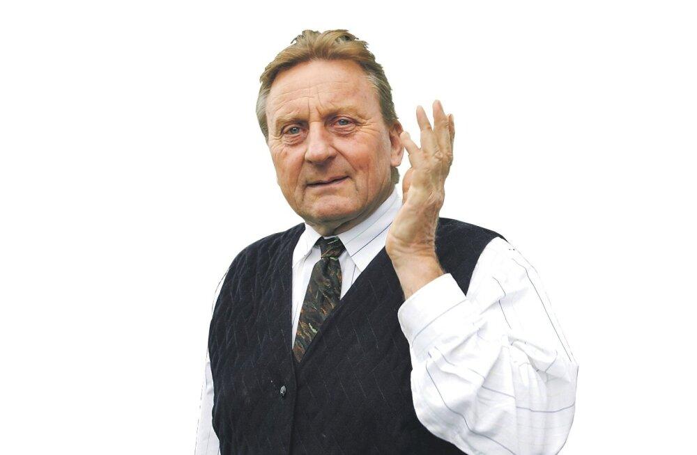Villem Rooda