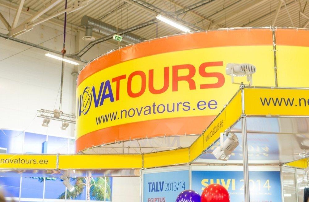 Конфликт в Novatours: бывший руководитель и фирма предъявляют друг другу обвинения