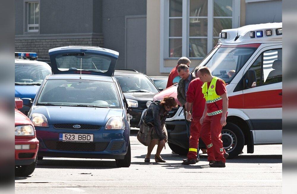 Новый закон о дорожном страховании повлечет жесточайшие меры наказания