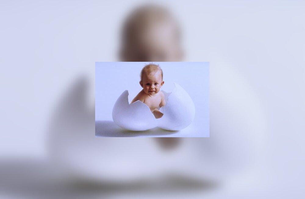 Sünnituslood