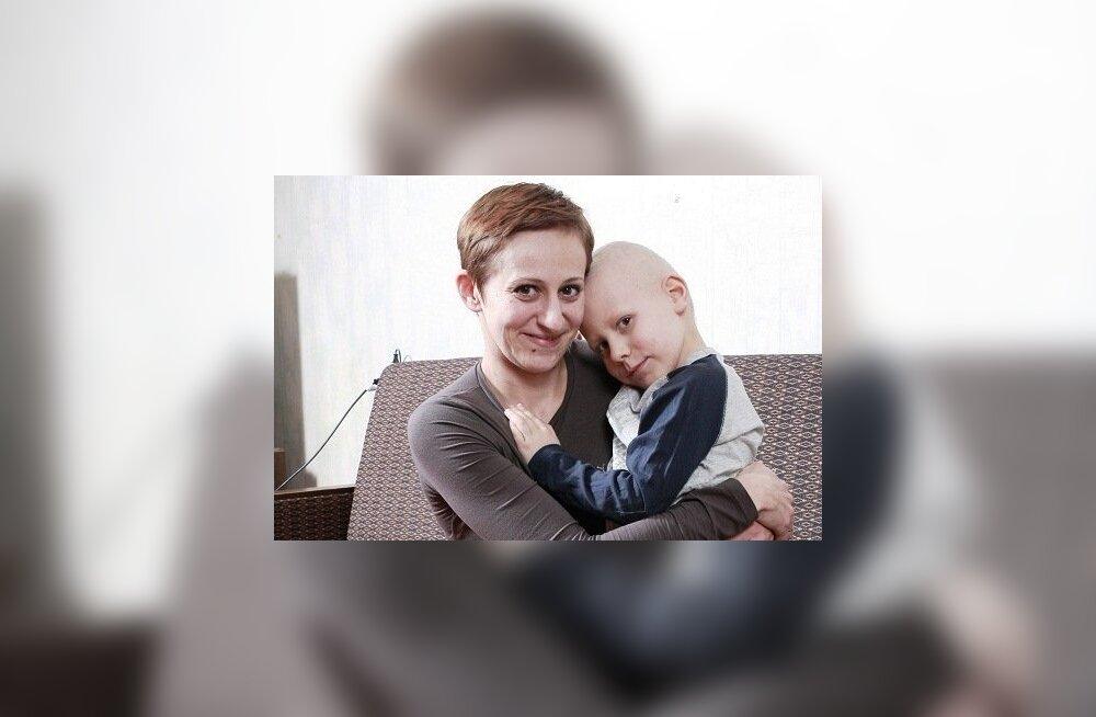 Как дать раком что бы партнеру было хорошо фото фото 708-801
