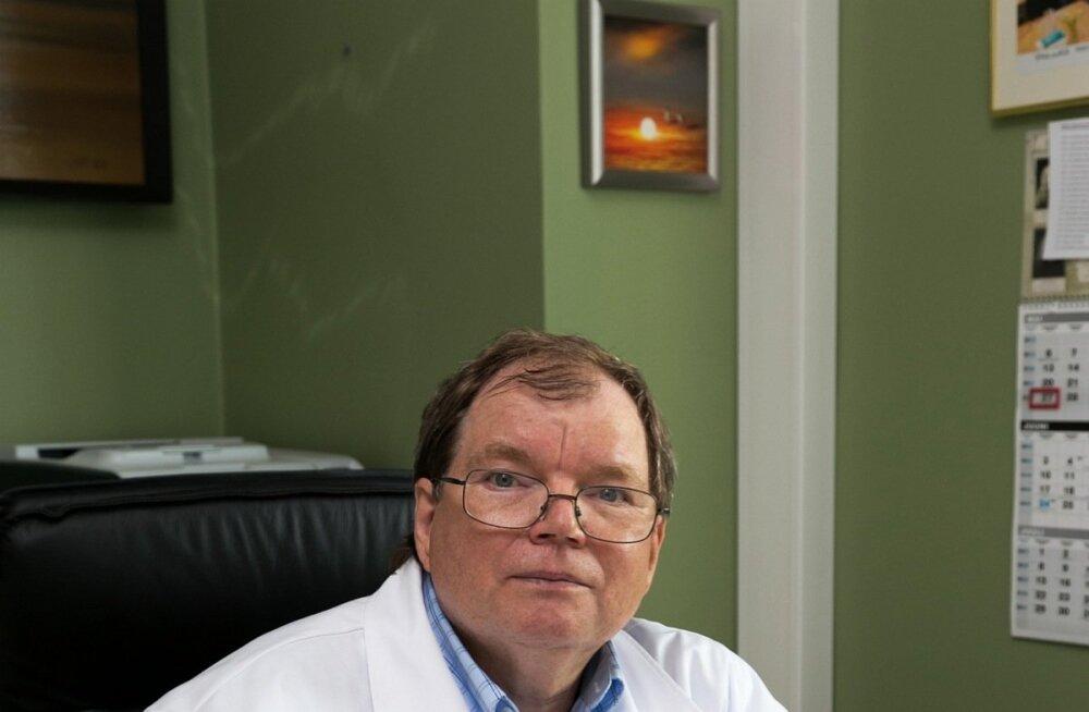 Andres Metspalu sõnul on personaalse meditsiini juurutamiseks vaja kvalifitseeritud tööjõudu, teaduslikku alust ning huvi ja valmisolekut selles osaleda.