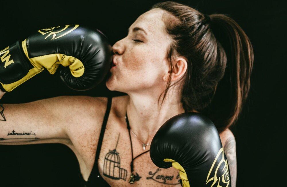 TEST | Pane proovile oma enesehinnang ja saa teada, millised on su tugevused ja nõrkused