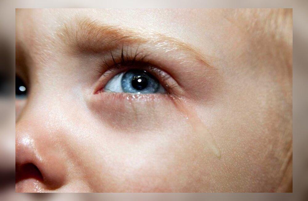 Призыв читателя: не закрывайте глаза на домашнее насилие! Печальная история одной девушки