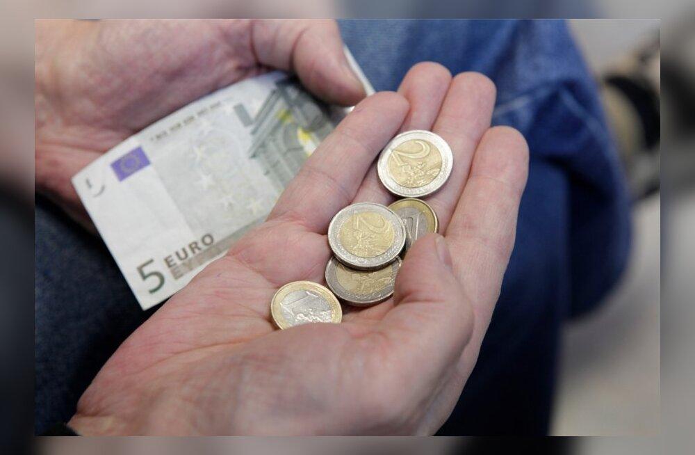 Vaata, millised maksumuudatused uuest aastast pere rahakotti mõjutavad