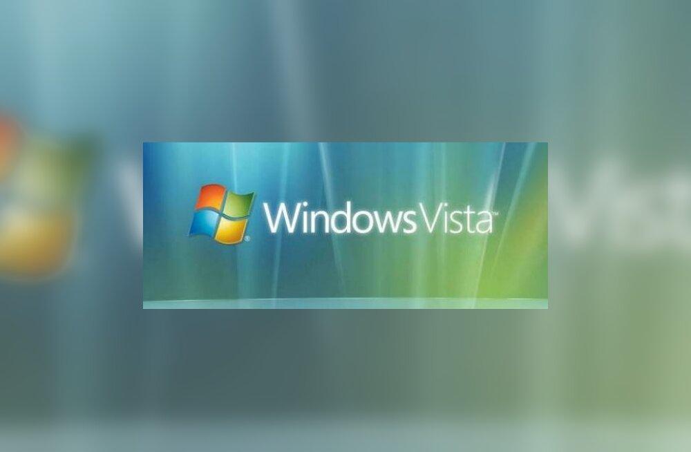 Windows vista почему не обновляется