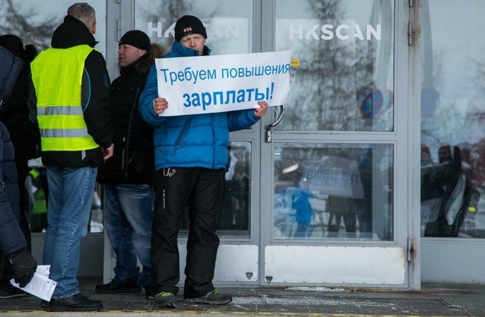 streik Hkscan 07.02.1018