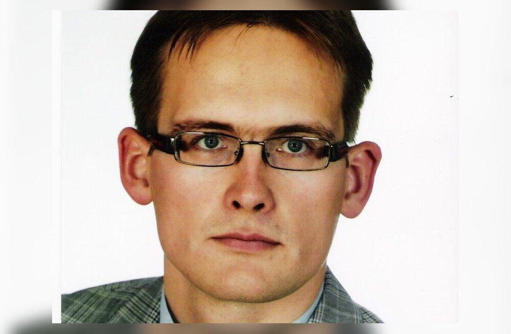 Toomas Schvak: Veel kristlusest avalikus sfääris