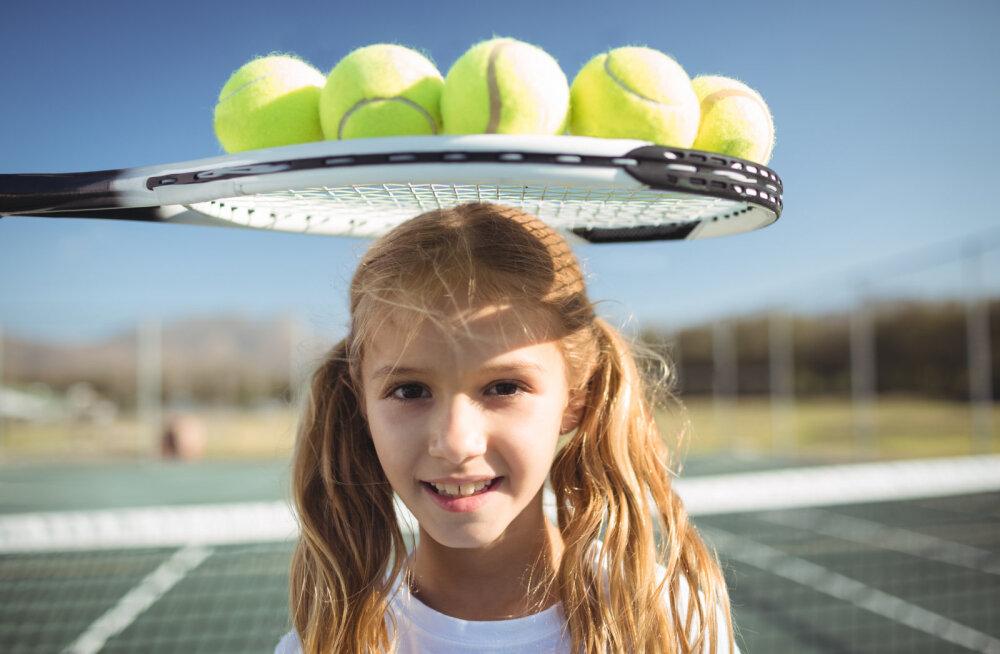 Нагрузка детей и нормы времени занятий на кружках