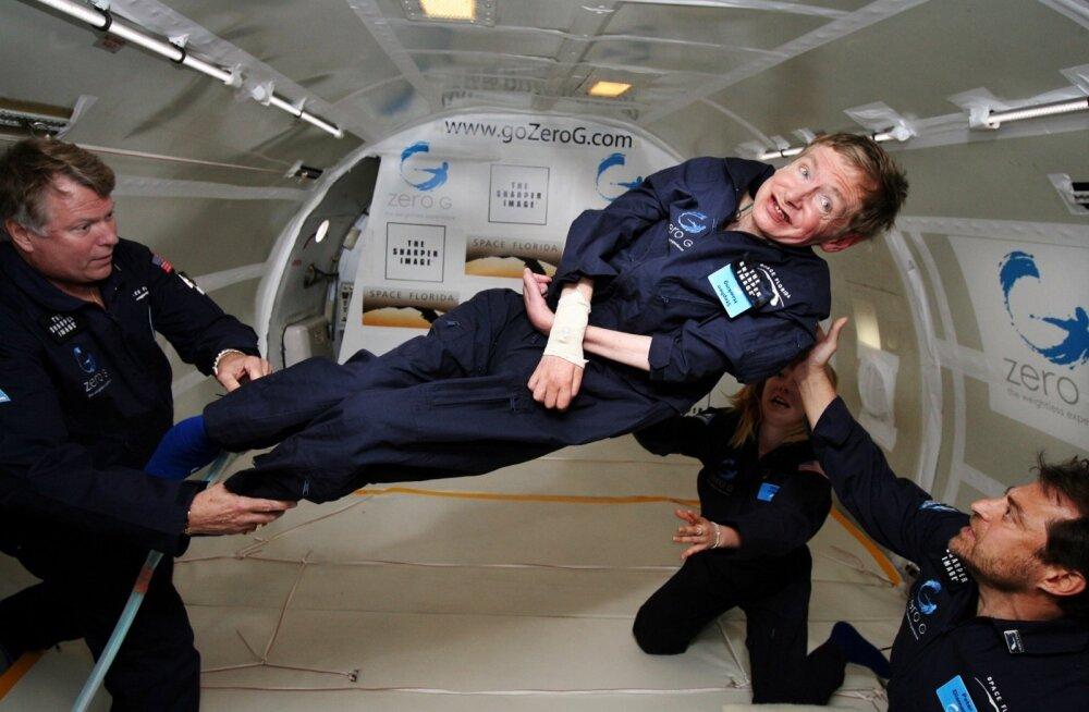 FILES-US-SPACE-SCIENCE-HAWKING