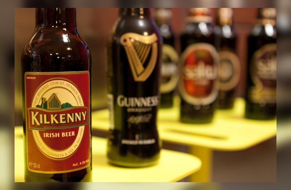 Как правильно рекламировать пиво заказать наружнюю рекламу во владивостоке