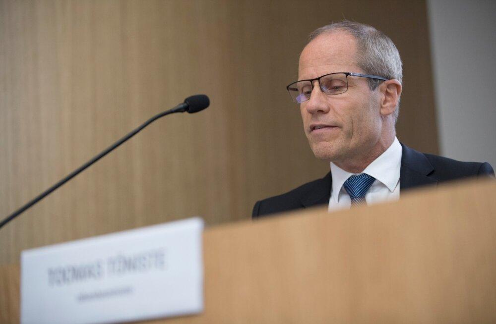 Ecofini nõukogu otsustas digimajanduse ja e-kaubanduse tuleviku üle
