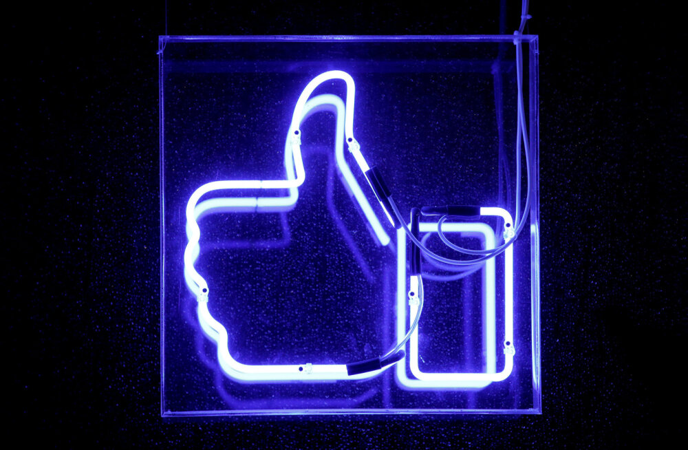 Facebook Messenger разрешит удалять сообщения
