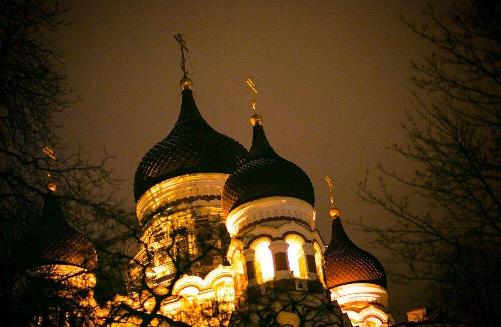 VENE MEEDIA PÄEVIK | Vladimir Iljaševitši tähelepanuväärsed ülestunnistused