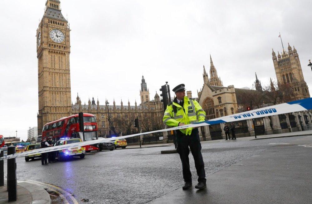 BRITAIN-SECURITY/