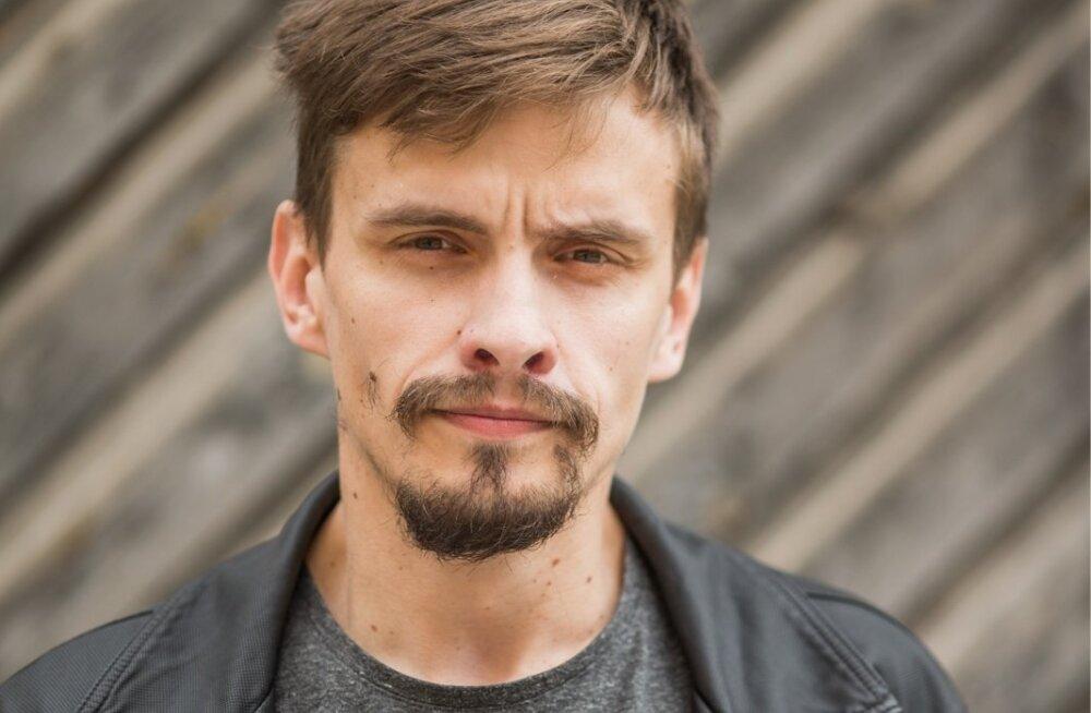 Janno Puusepp