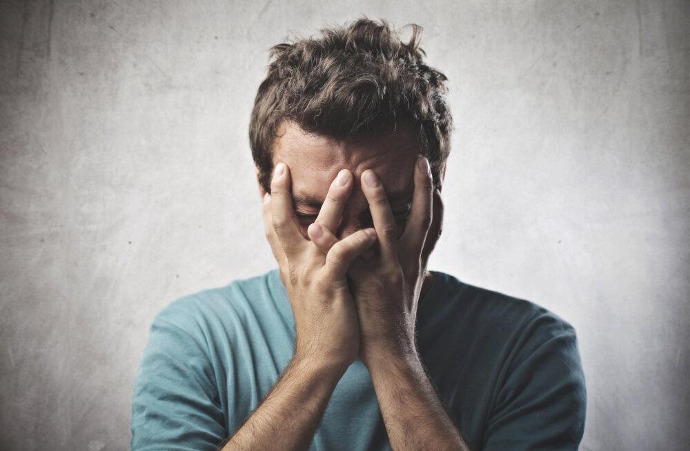 Tiibeti meditsiin: kuidas kontrollida kolme peamist halba emotsiooni, mis mürgitavad meie tervist