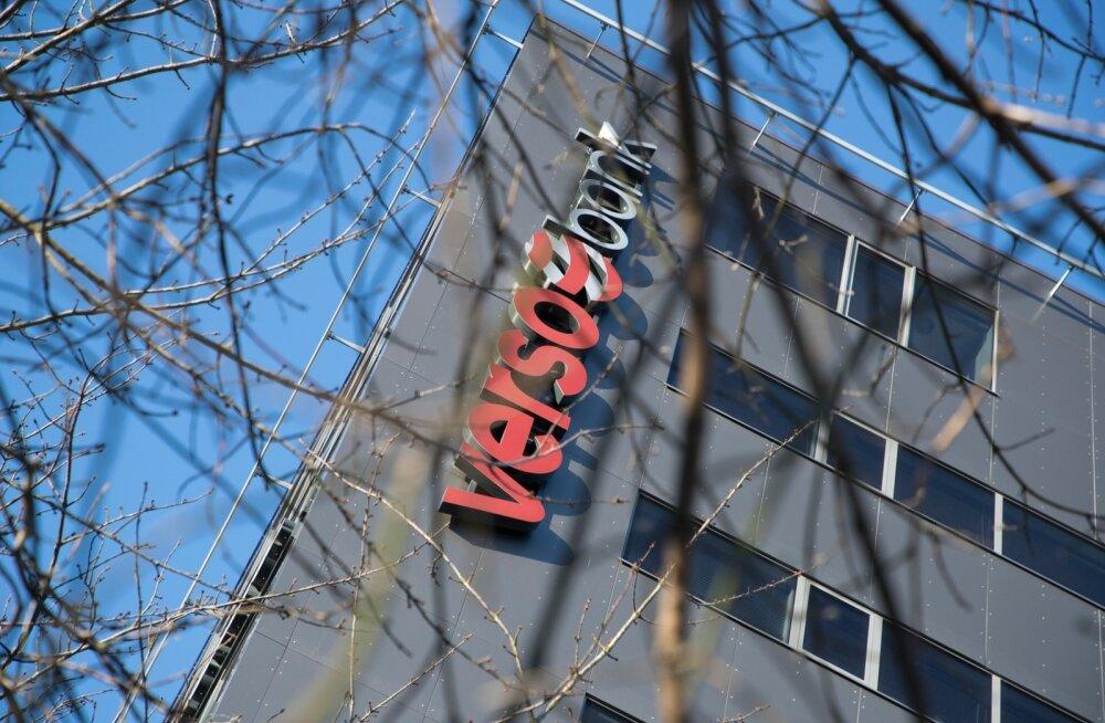 Tagatisfond on hüvitanud Versobanki klientidele 84 miljoni euro eest hoiuseid