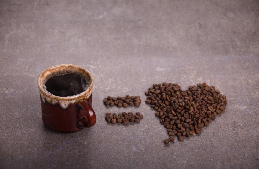 Hirmutavad põhjused, miks igapäevane kohv võib kahjustada sinu tervist