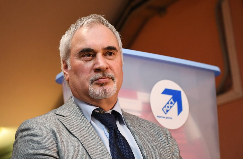Валерий Меладзе защитил Светлану Лободу от критики в Сети