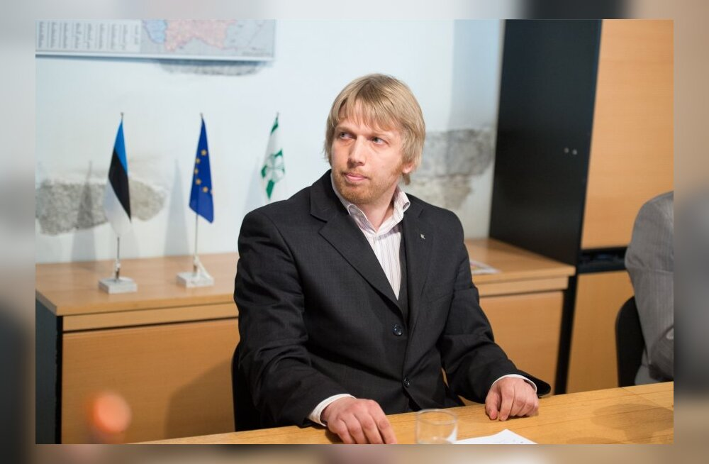 Priit Toobali pressikonverents-30
