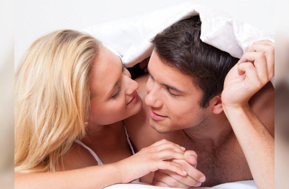 5Занятся сексом мотив