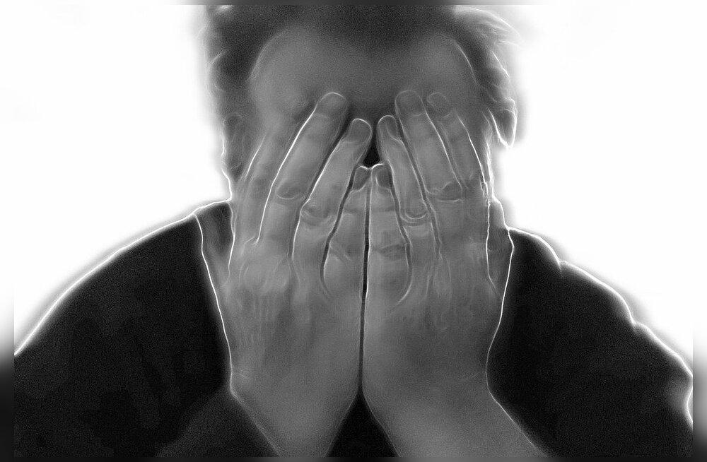 """Psühhostimulandid: legaalsetest """"rõõmutablettidest"""" terviseohtlike ainete keelunimekirja"""