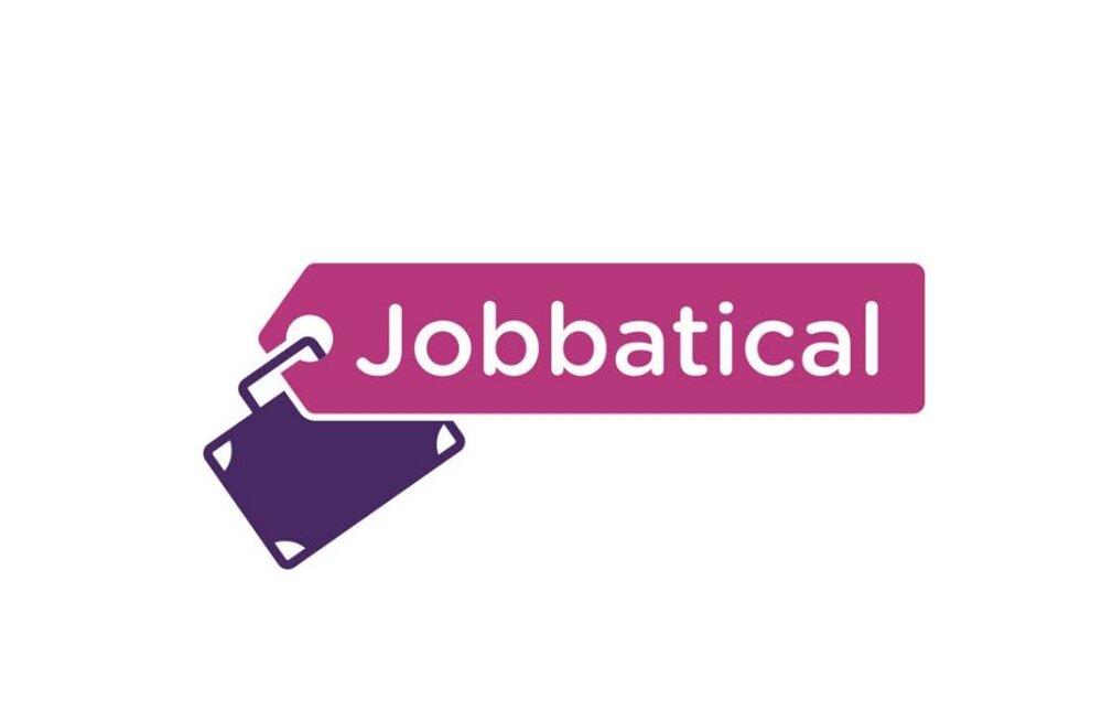 Eesti idufirma Jobbatical vahendab põhiametist tüdinud ekspertidele lühiajalisi töökohti
