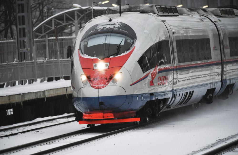 Плацкарт, люди в шортах, Сибирь: захватывающее путешествие англичанки в поезде Москва–Пекин