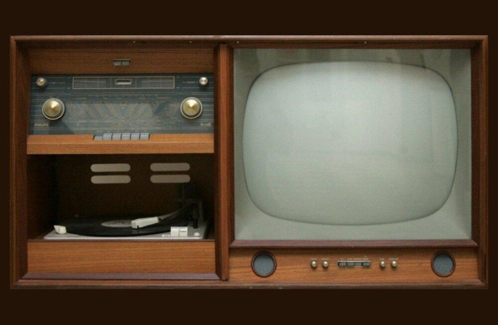 Telesoovitused
